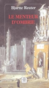 Le menteur d'Ombrie - BjarneReuter