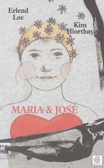 Maria et José - ErlendLoe