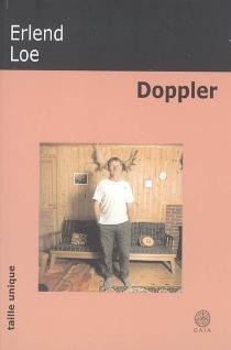 Doppler - ErlendLoe