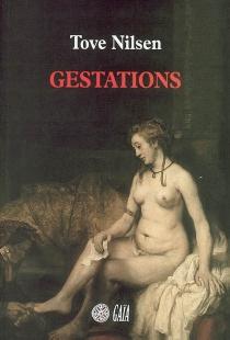 Gestations - ToveNilsen