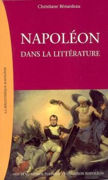 Napoléon dans la littérature -