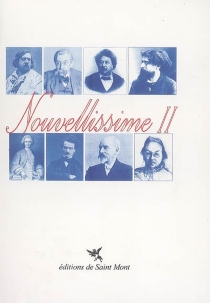 Nouvellissime -