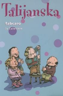 Talijanska - Fabcaro