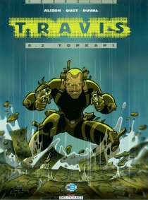Travis - LudwigAlizon