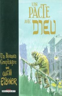Un pacte avec Dieu et autres récits - WillEisner