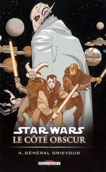 Star Wars : le côté obscur - ChuckDixon