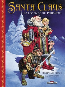 Santa Claus - Michael G.Ploog