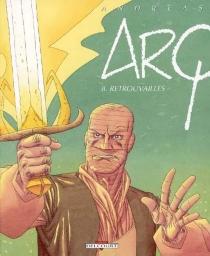 Arq - Andreas