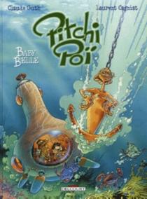 Pitchi Poï -
