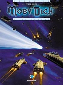 Moby Dick - ZeljkoPahek