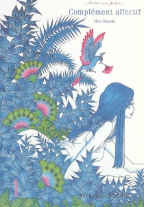 Complément affectif - MariOkazaki