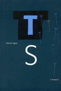 TS - FabriceVigne