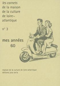 Mes années 60 -