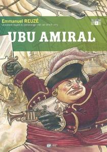 Ubu roi - EmmanuelReuzé