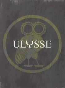 Coffret Ulysse - SébastienFerran