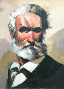Coffret du centenaire de Jules Verne : 1905-2005 -