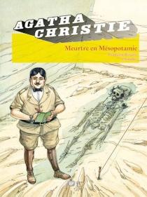 Meurtre en Mésopotamie - Chandre
