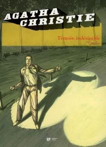 Témoin indésirable - Chandre
