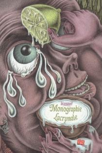 Monographie lacrymale - StéphaneBlanquet