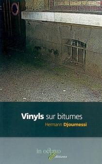 Vinyls sur bitumes - HermannDjoumessi