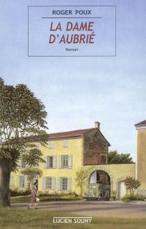 La dame d'Aubrié - RogerPoux