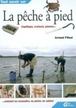 La pêche dans le bord de Perm le lac de vidéo