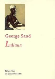 Indiana - GeorgeSand
