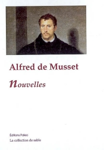 Oeuvres complètes - Alfred de Musset