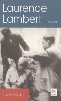 Laurence Lambert - ClaudeCroubois