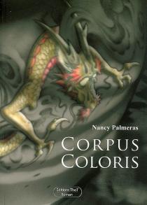 Corpus coloris - NancyPalmeras