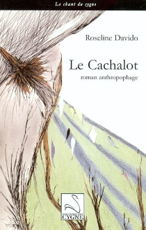 Le cachalot - RoselineDavido