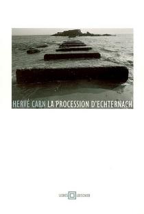 La procession d'Echternach - HervéCarn