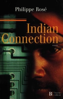 Indian connection - Philippe Rosé