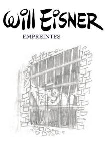 Empreintes - WillEisner