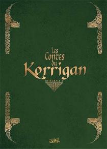 Les contes du korrigan : intégrale -
