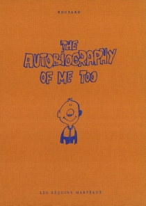 The autobiography of me too -