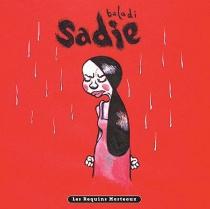 Sadie - Baladi