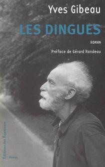 Les dingues - YvesGibeau