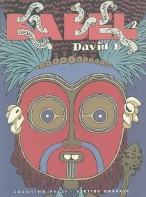 Babel - DavidB.