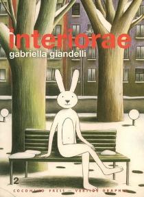Interiorae - GabriellaGiandelli