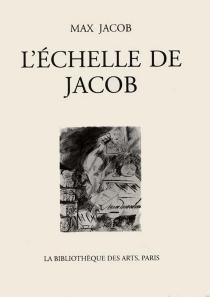 L'échelle de Jacob - MaxJacob