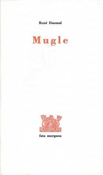 Mugle - RenéDaumal