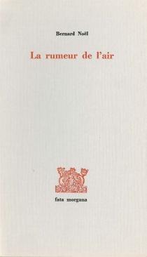Roussel l'ingénu - MichelLeiris