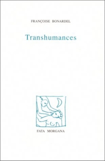 Transhumances - FrançoiseBonardel