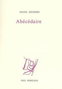 Abécédaire - DanielBourdon