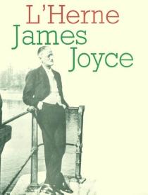 James Joyce -