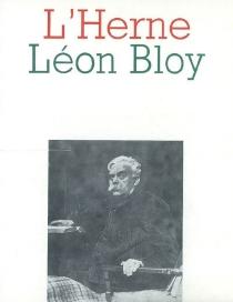 Léon Bloy -