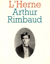 Rimbaud -