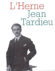 Jean Tardieu -