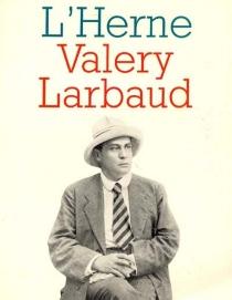 Valery Larbaud -